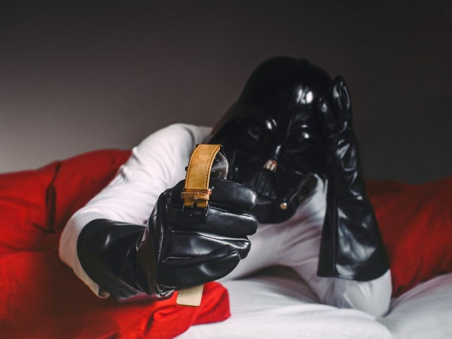the-daily-life-of-darth-vader-is-my-latest-365-day-photo-project-3__880