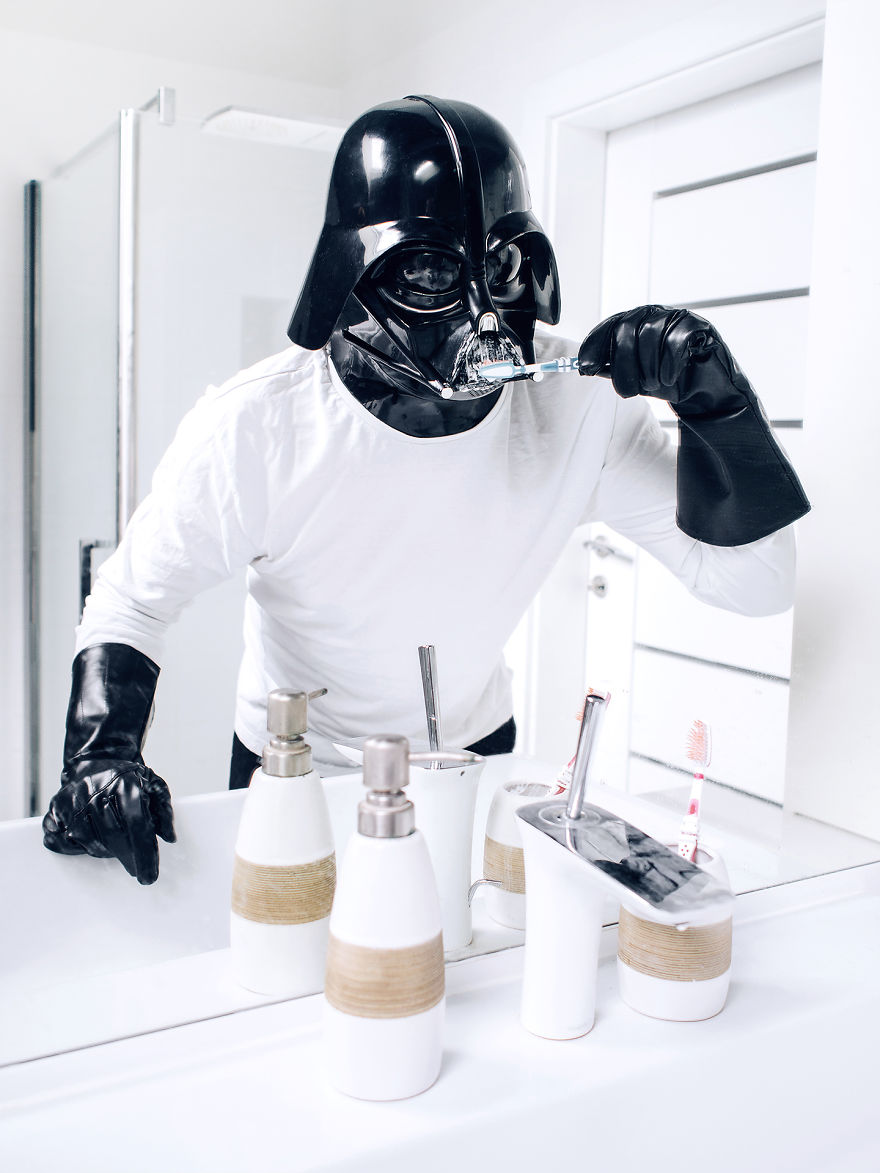 the-daily-life-of-darth-vader-is-my-latest-365-day-photo-project-4__880