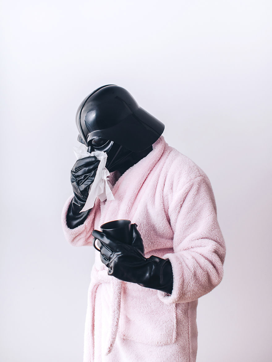the-daily-life-of-darth-vader-is-my-latest-365-day-photo-project-6__880