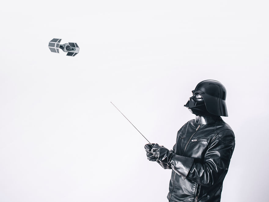 the-daily-life-of-darth-vader-is-my-latest-365-day-photo-project-7__880
