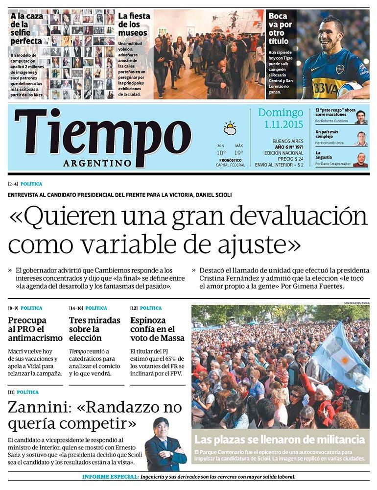 tiempo-argentino-2015-11-01.jpg