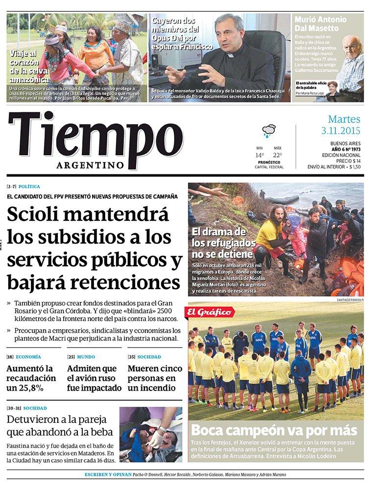 tiempo-argentino-2015-11-03.jpg