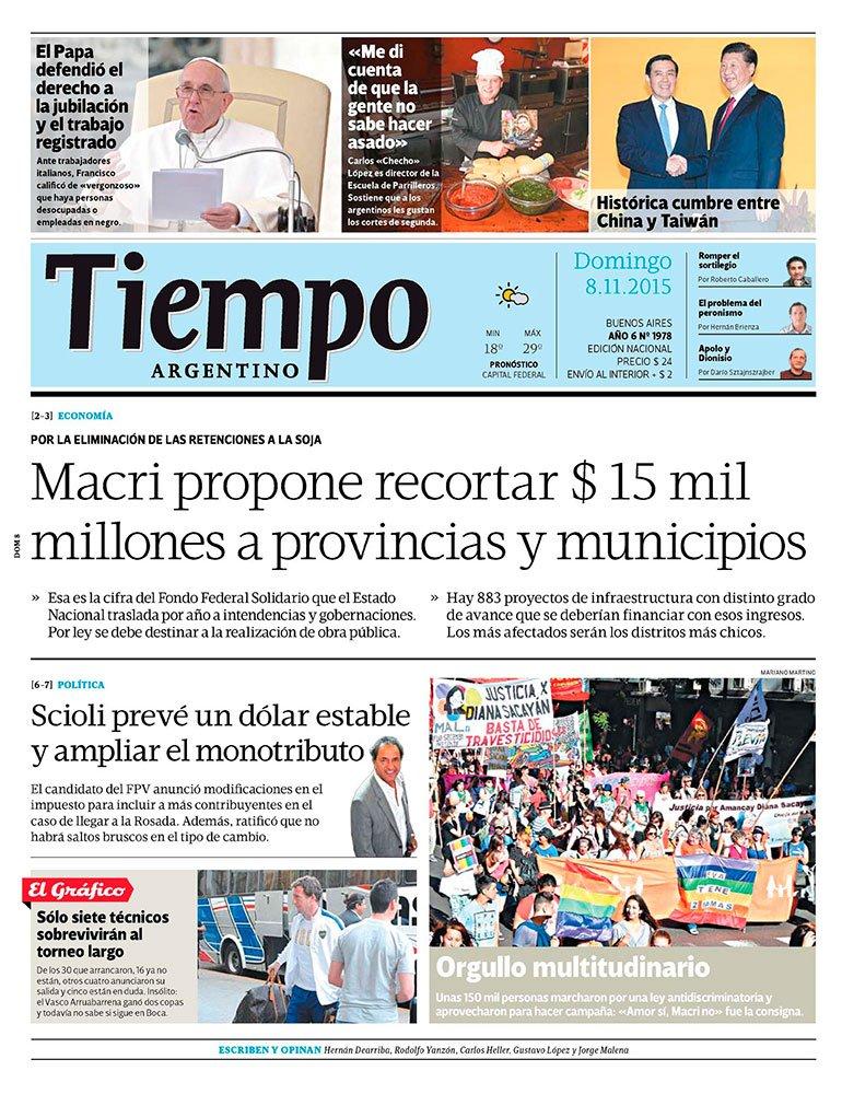 tiempo-argentino-2015-11-08.jpg