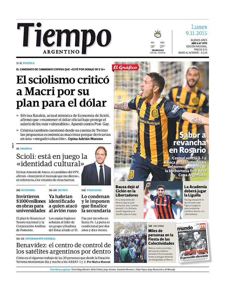 tiempo-argentino-2015-11-09.jpg