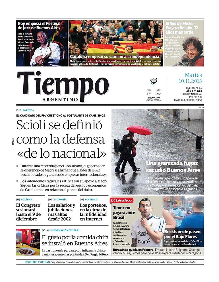 tiempo-argentino-2015-11-10.jpg