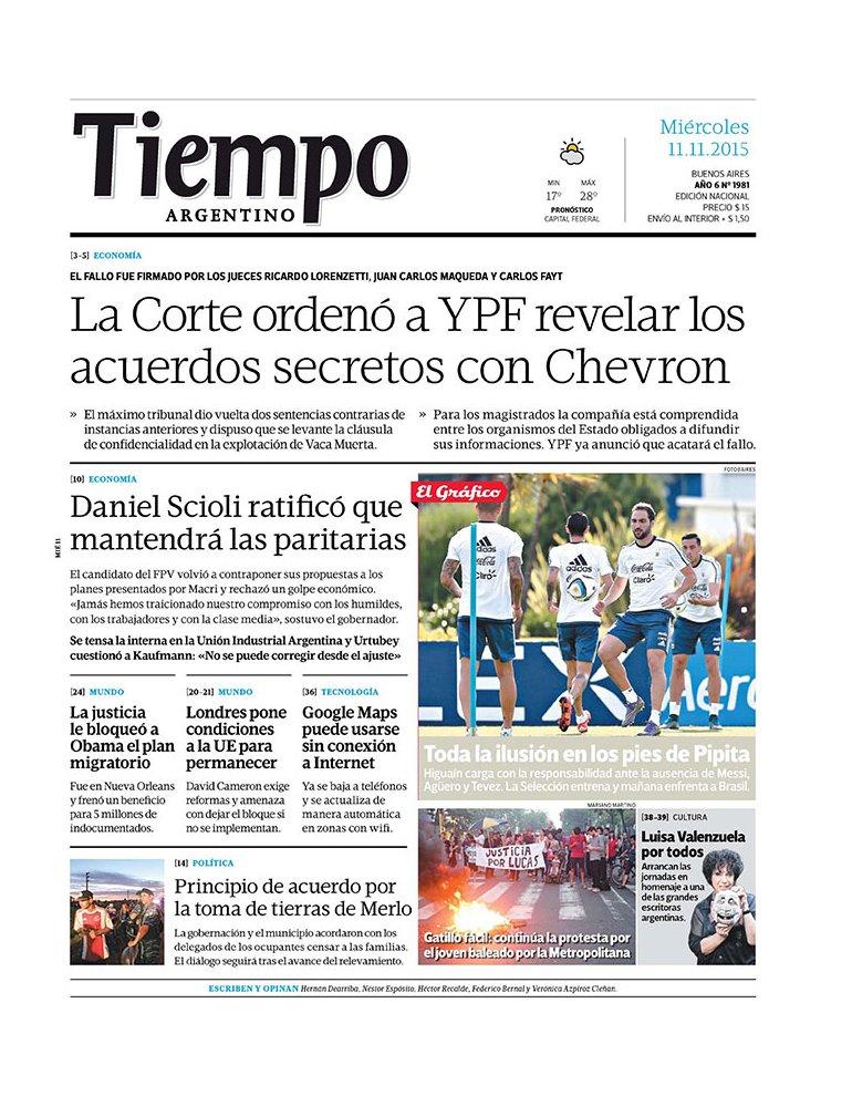 tiempo-argentino-2015-11-11.jpg