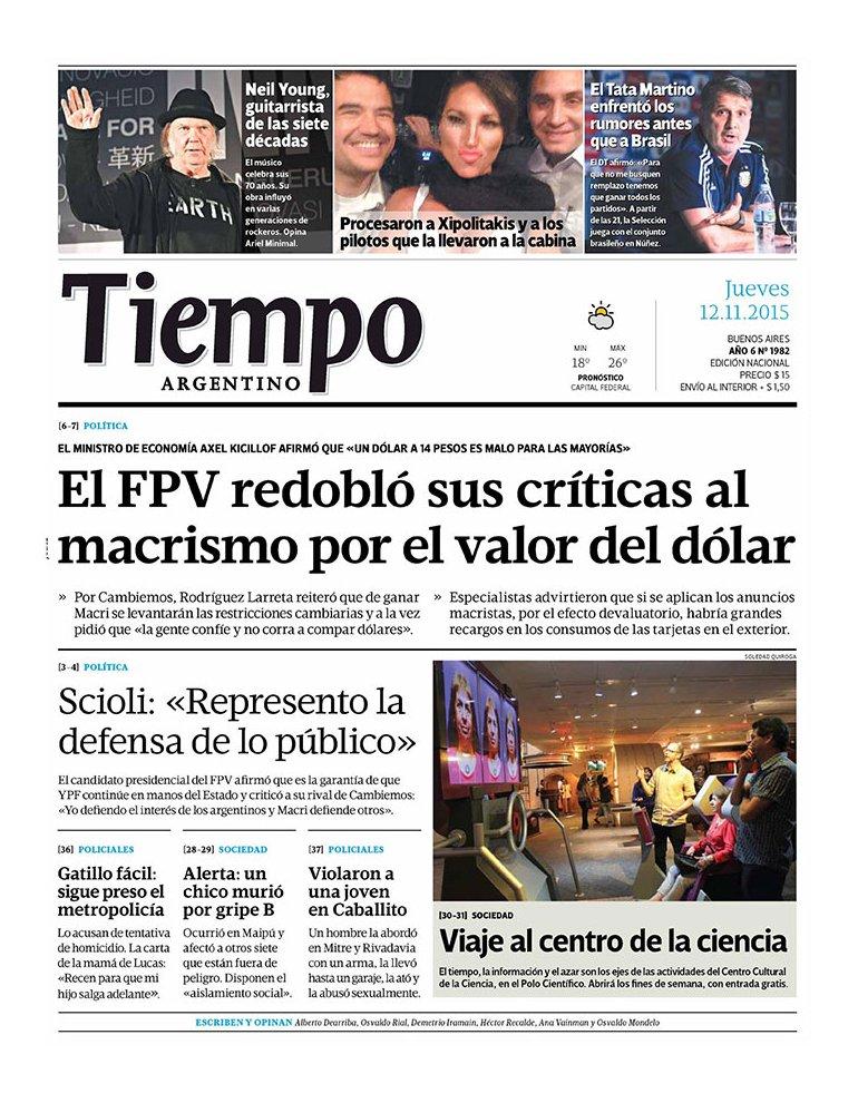 tiempo-argentino-2015-11-12.jpg