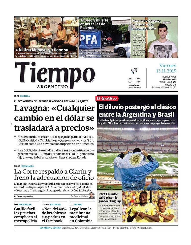 tiempo-argentino-2015-11-13.jpg