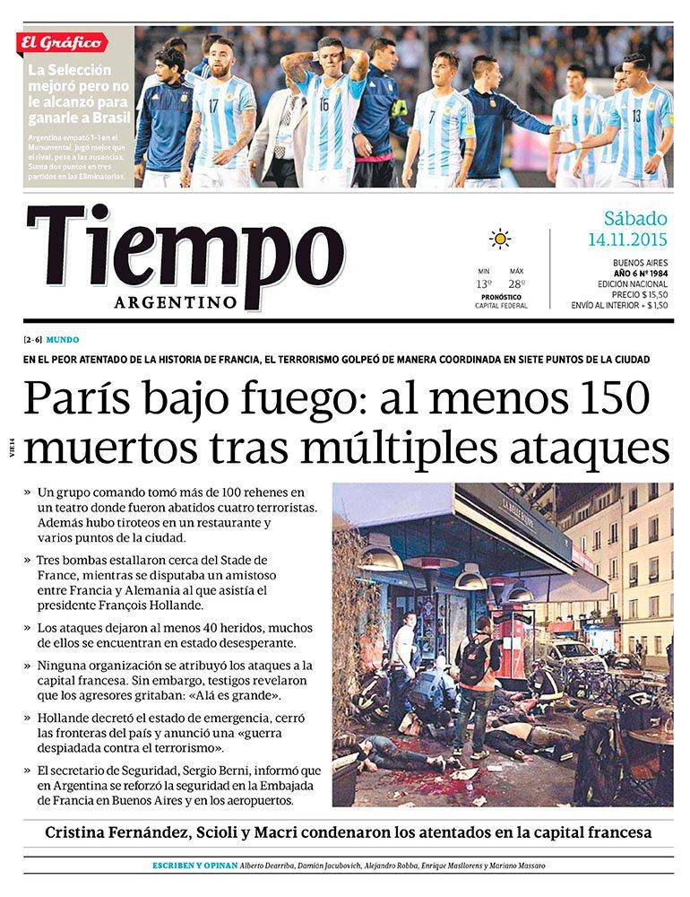 tiempo-argentino-2015-11-14.jpg