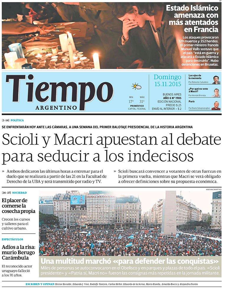 tiempo-argentino-2015-11-15.jpg