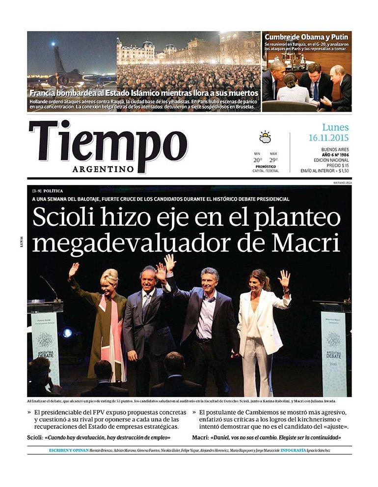 tiempo-argentino-2015-11-16.jpg