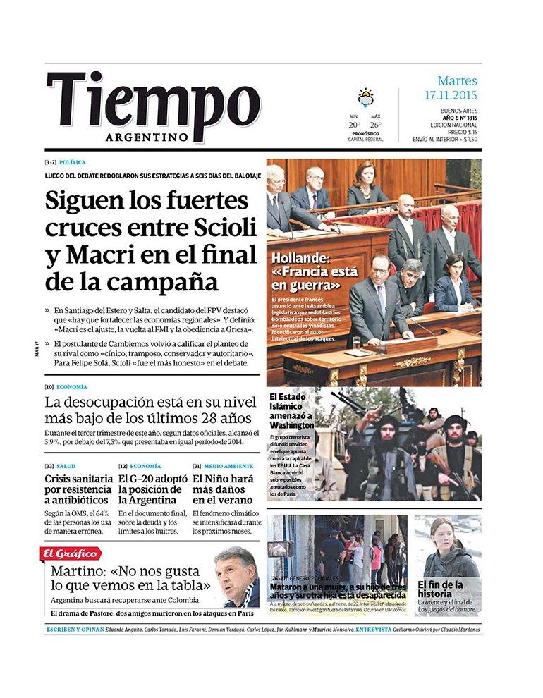 tiempo-argentino-2015-11-17.jpg