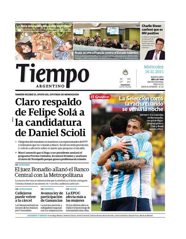 tiempo-argentino-2015-11-18.jpg