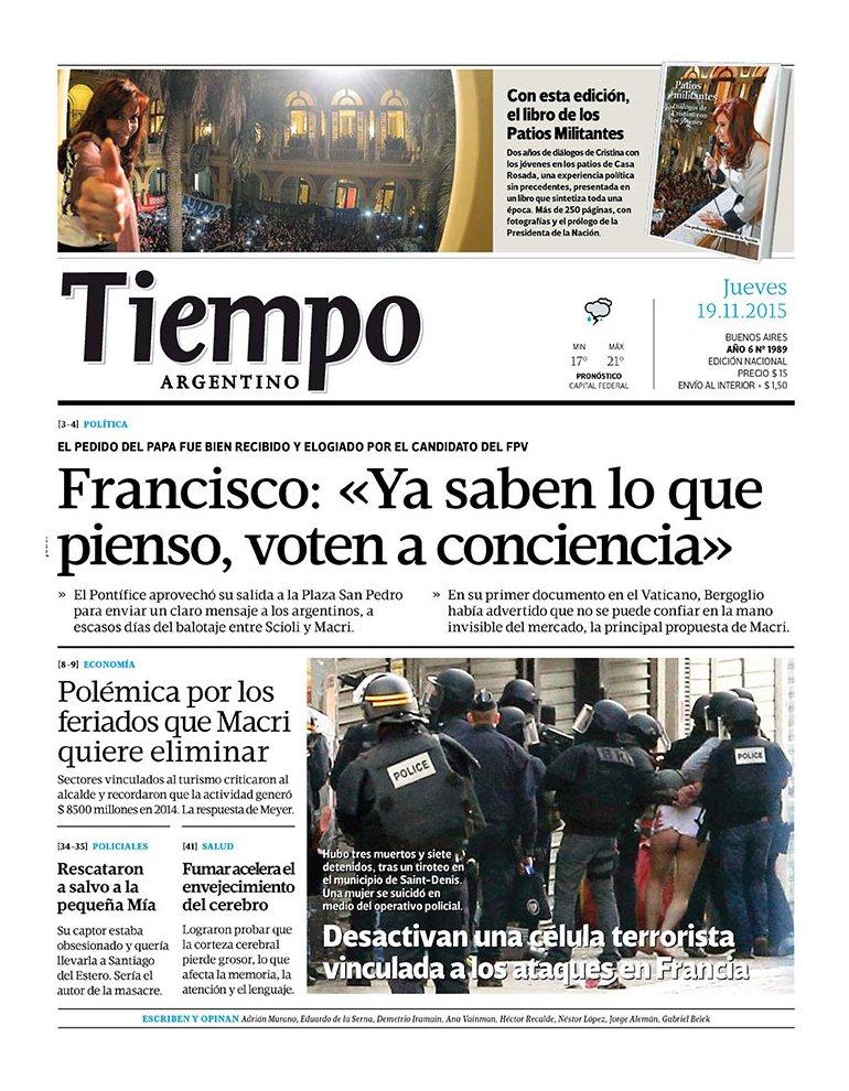 tiempo-argentino-2015-11-19.jpg