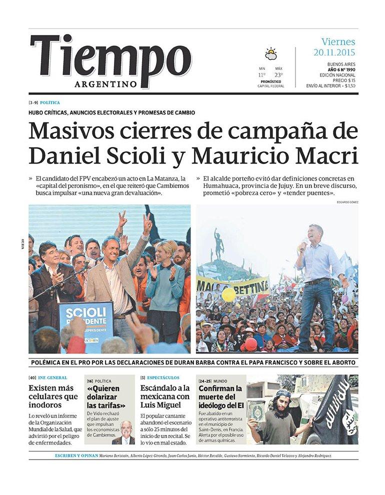 tiempo-argentino-2015-11-20.jpg