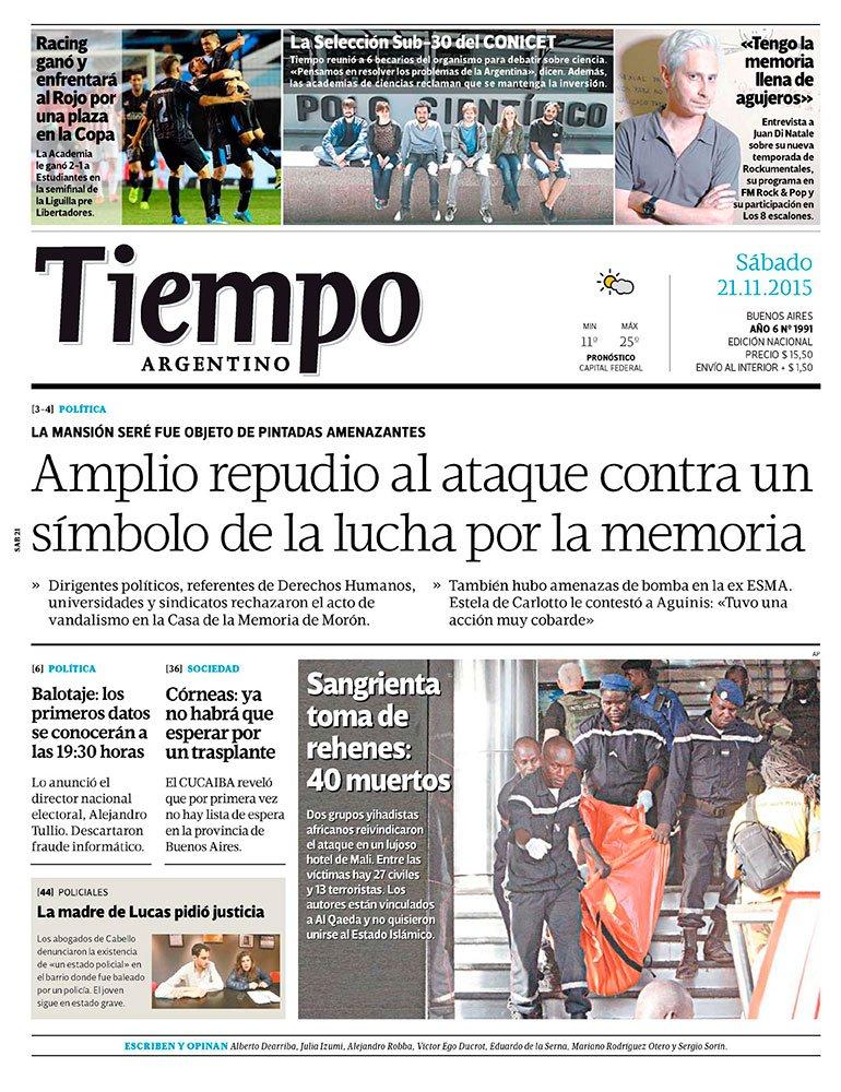 tiempo-argentino-2015-11-21.jpg