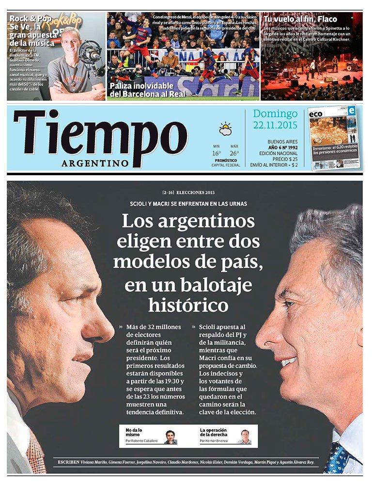 tiempo-argentino-2015-11-22.jpg
