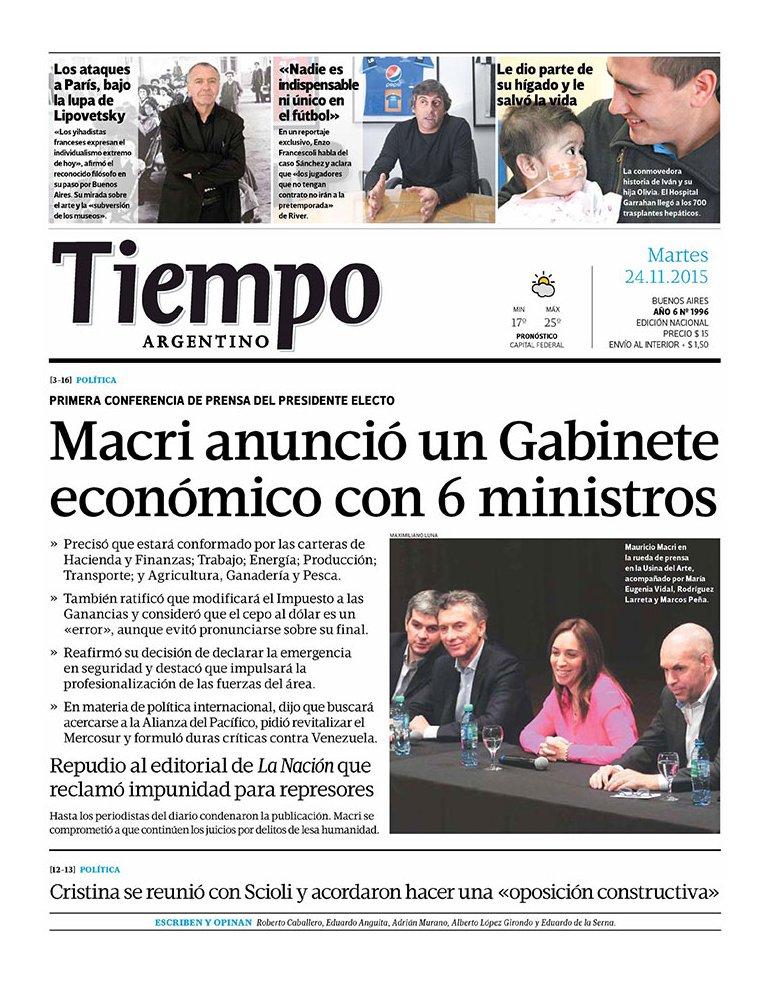 tiempo-argentino-2015-11-24.jpg