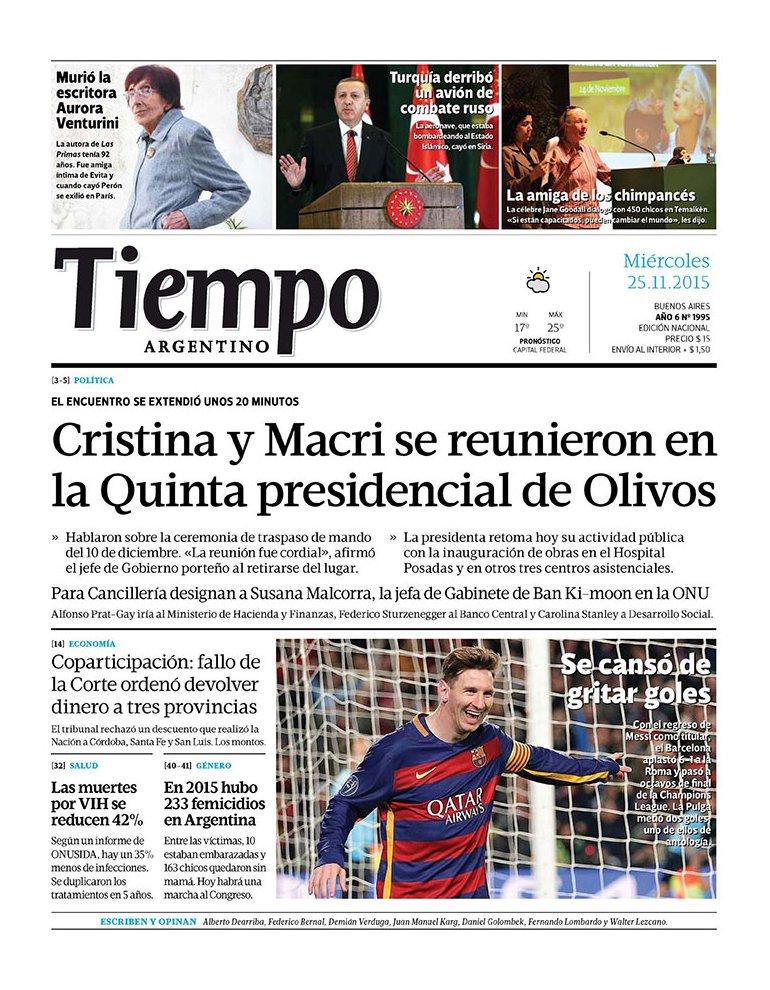 tiempo-argentino-2015-11-25.jpg