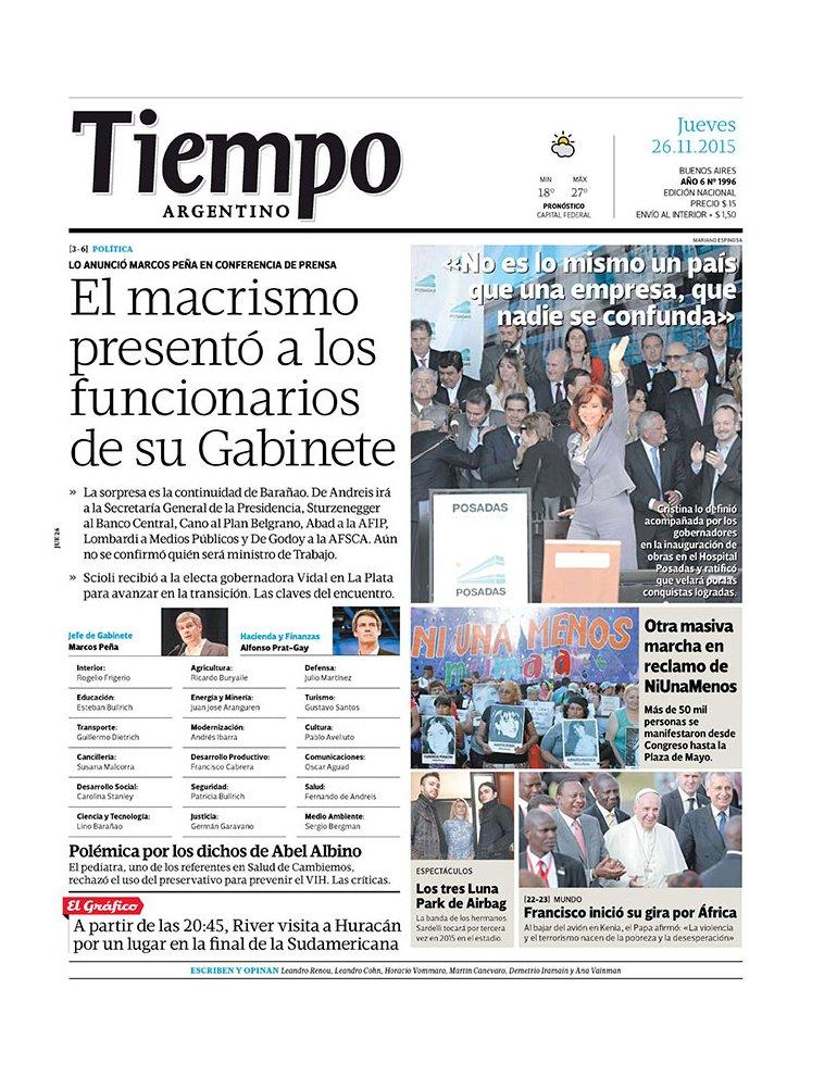 tiempo-argentino-2015-11-26.jpg