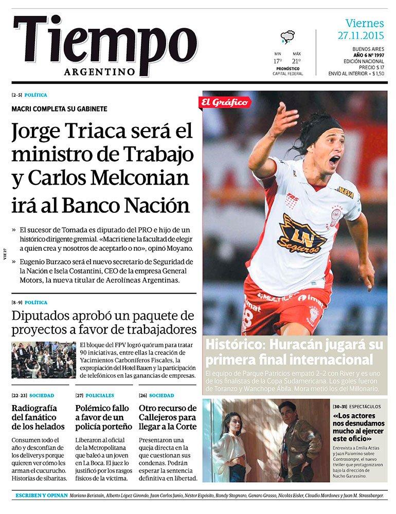 tiempo-argentino-2015-11-27.jpg