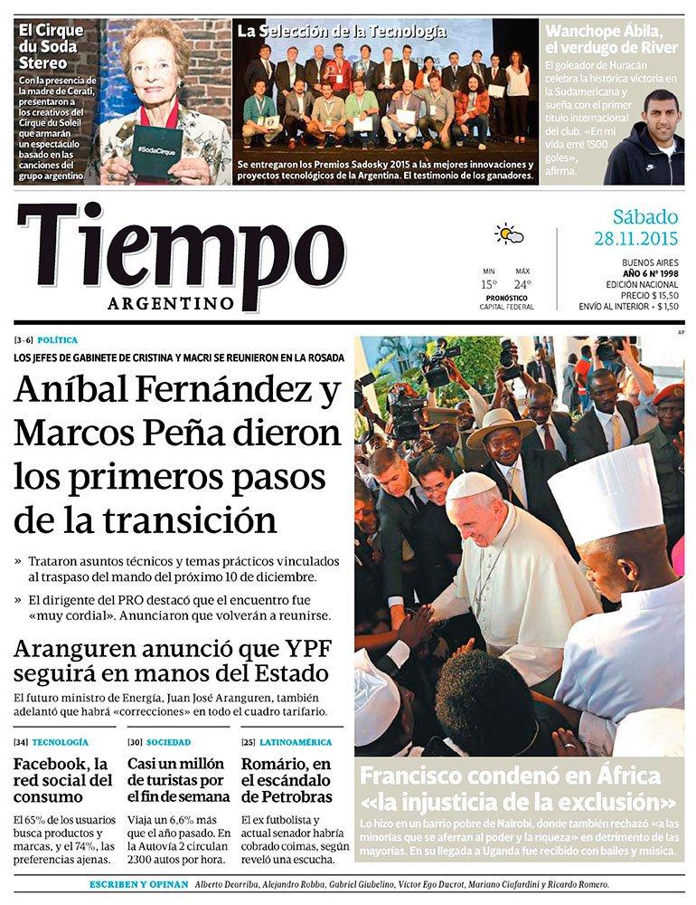 tiempo-argentino-2015-11-28.jpg