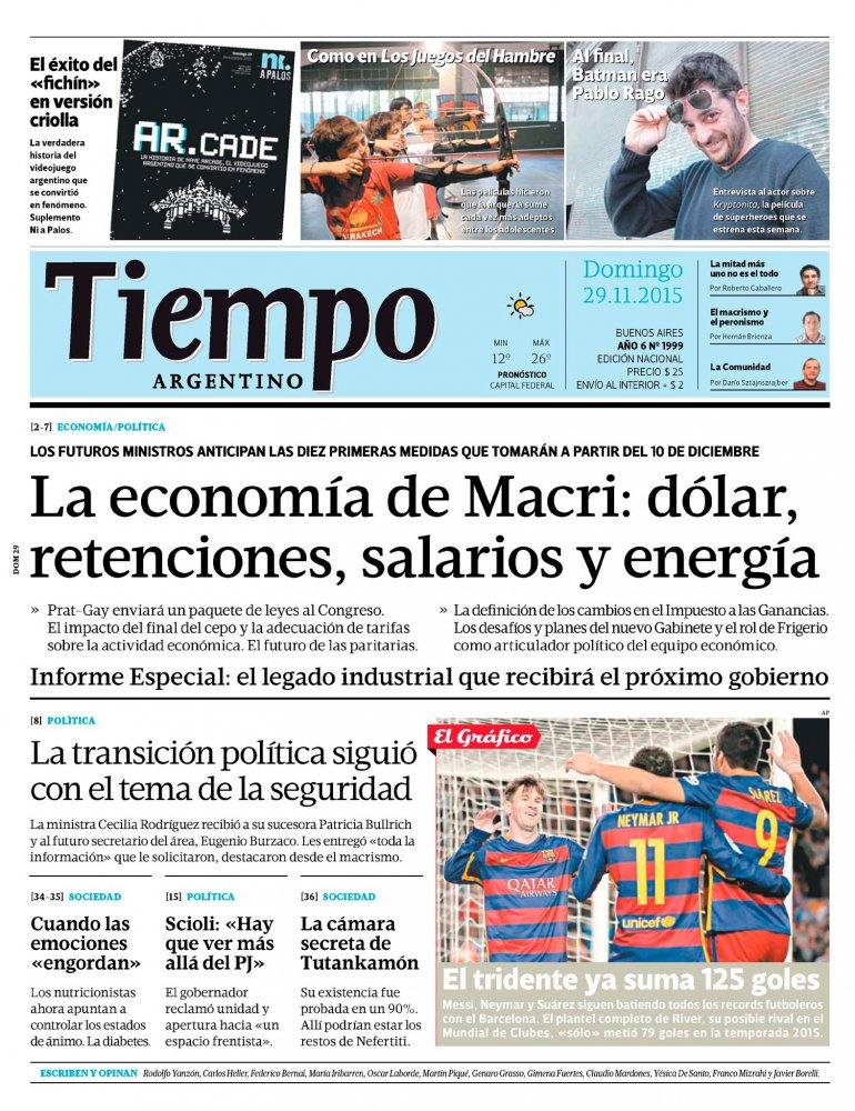 tiempo-argentino-2015-11-29.jpg