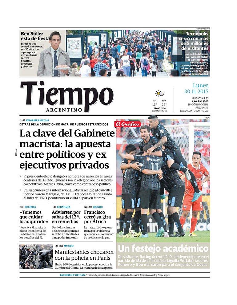 tiempo-argentino-2015-11-30.jpg