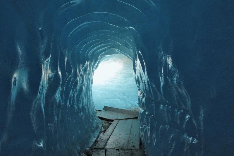 tunel-hielo-furka-pass
