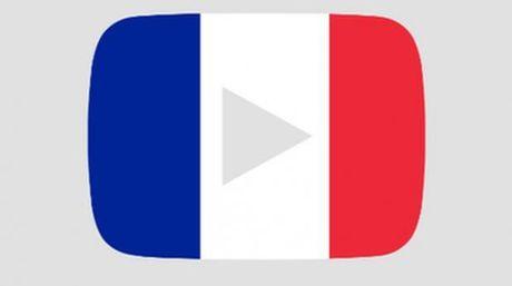 YouTube-colores-Francia