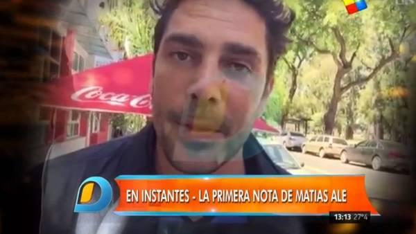 Ale-Jorge-Rial-Captura-TV_CLAIMA20151221_0244_28