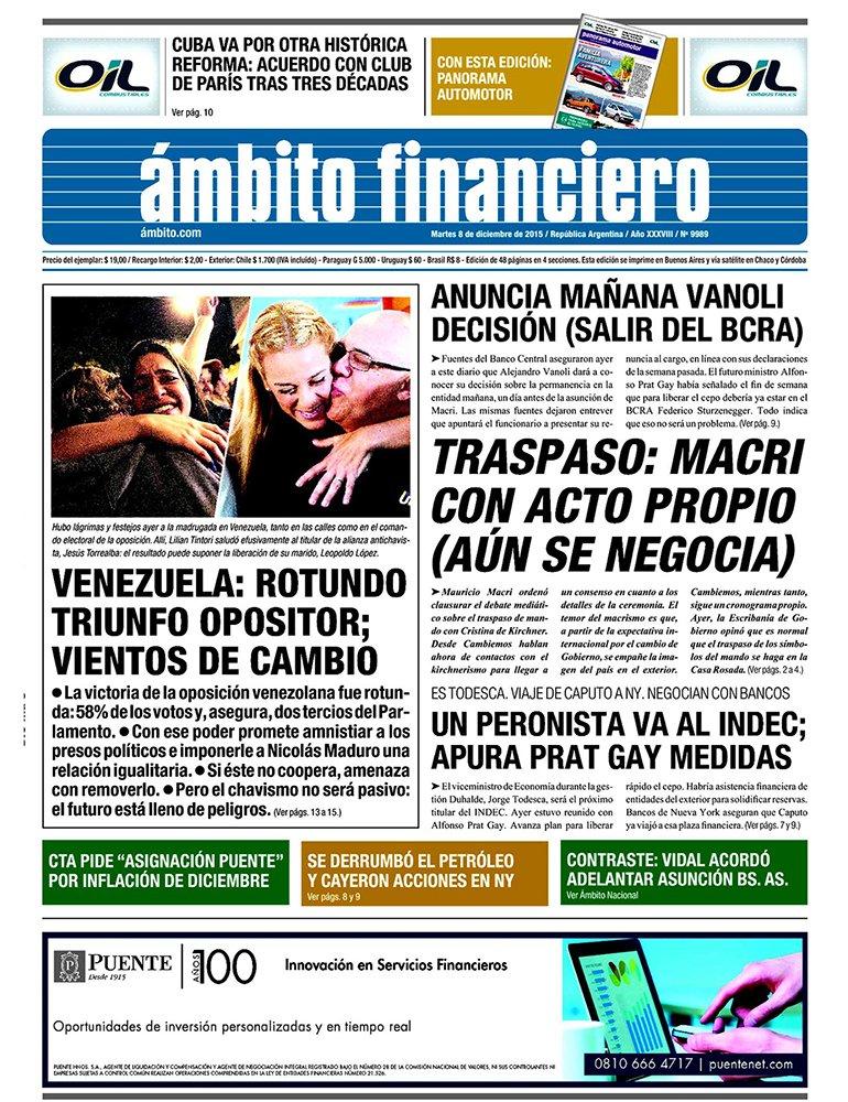 ambito-financiero-2015-12-08.jpg