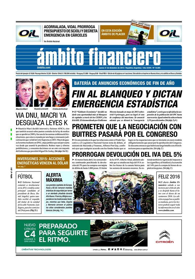 ambito-financiero-2015-12-31.jpg