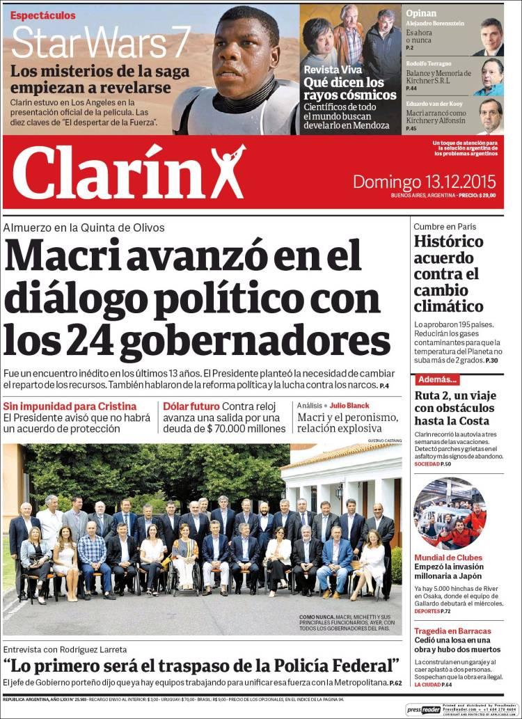 ar_clarin