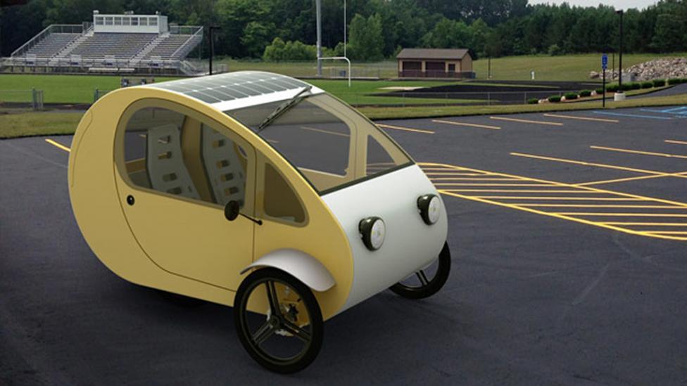 auto-solar-1