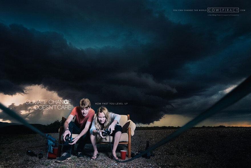 Cazadores tormentas (4)