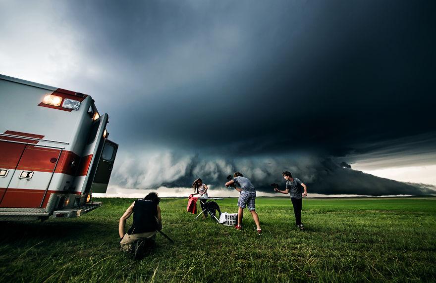 Cazadores tormentas (8)