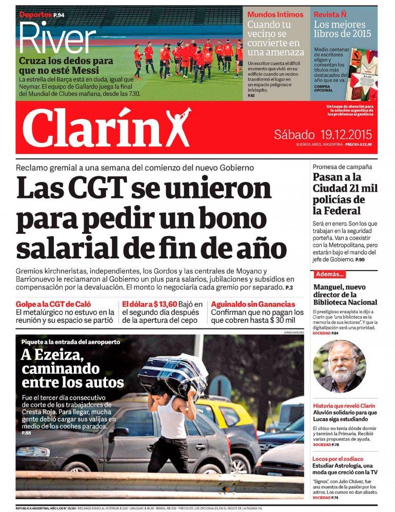 clarin-2015-12-19.jpg