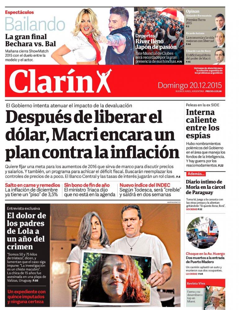 clarin-2015-12-20.jpg