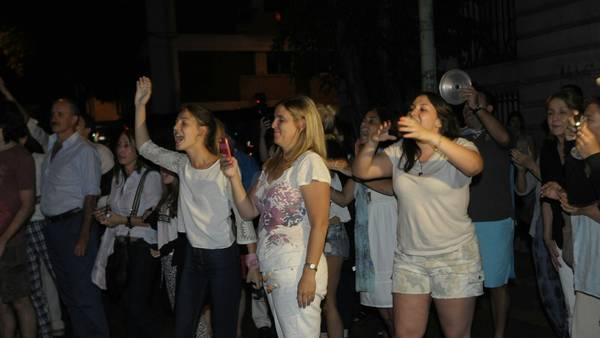 Cristina-Kirchner-Recoleta