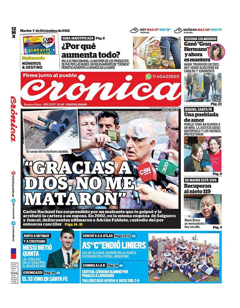 cronica-2015-12-01.jpg