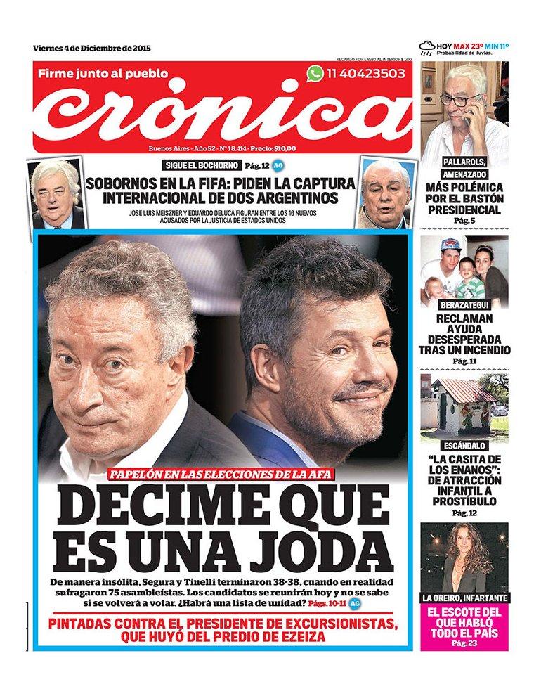 cronica-2015-12-04.jpg