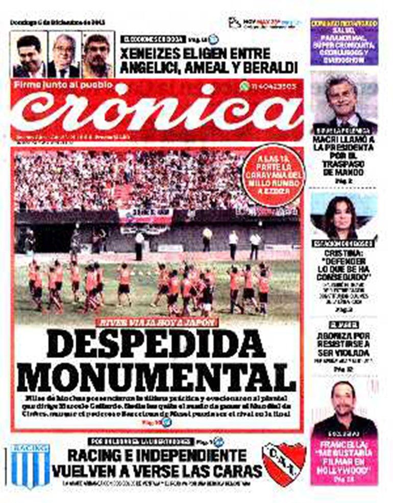 cronica-2015-12-06.jpg