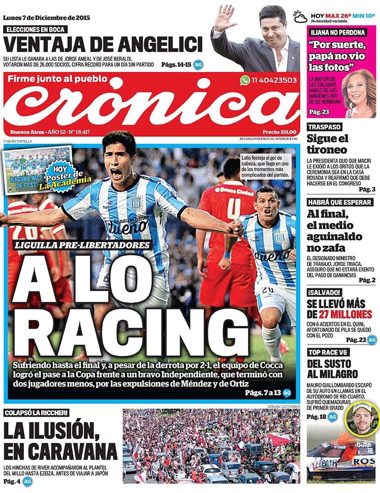 cronica-2015-12-07.jpg