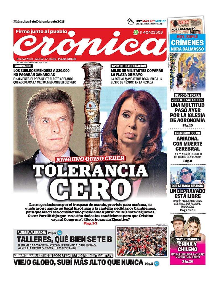 cronica-2015-12-09.jpg