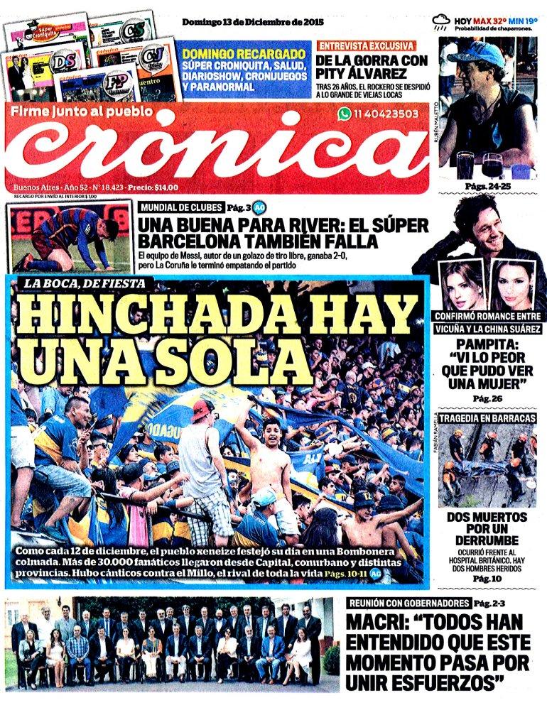 cronica-2015-12-13.jpg
