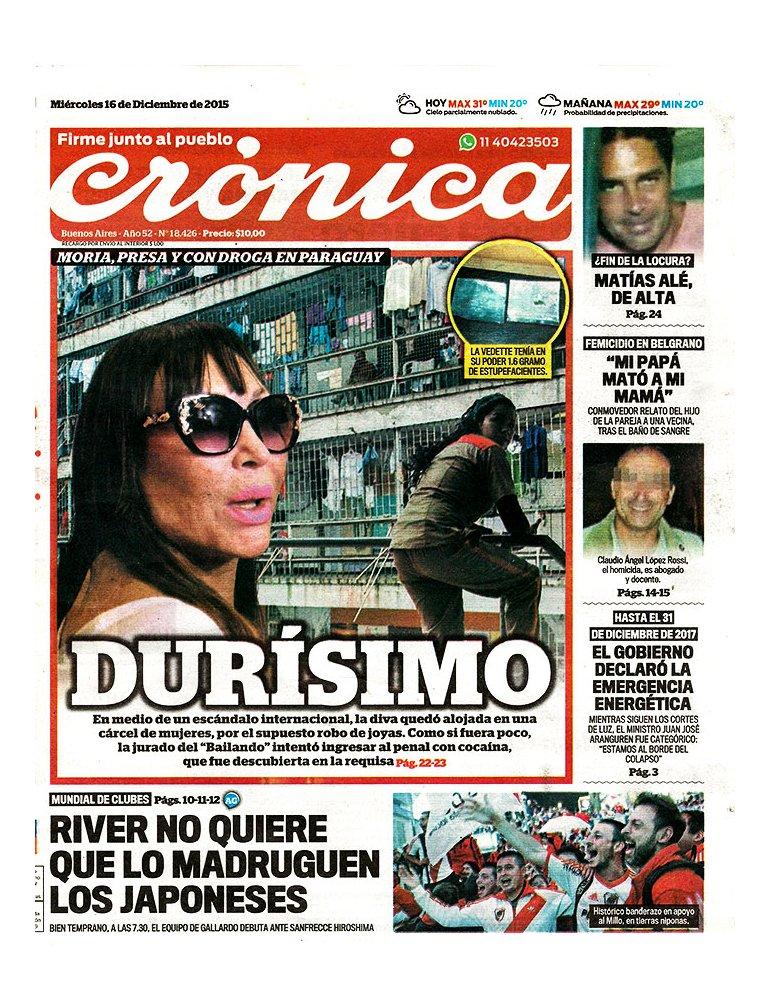 cronica-2015-12-16.jpg