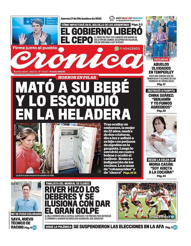 cronica-2015-12-17.jpg
