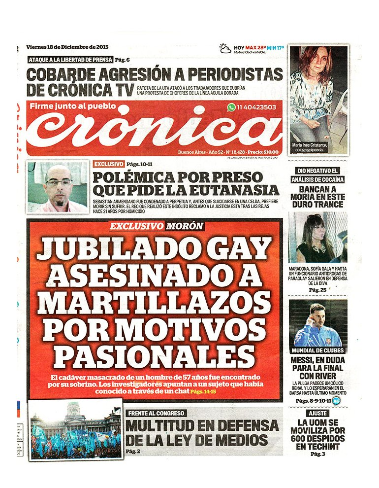 cronica-2015-12-18.jpg
