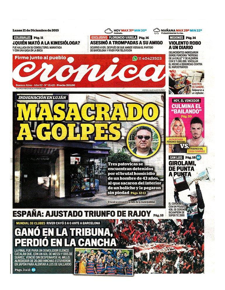 cronica-2015-12-21.jpg